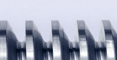 锯齿形螺纹,锯齿螺纹